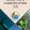 Marketing & Communications Plan (2019-2024)